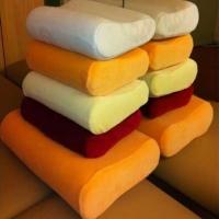 Linen For Massage Table
