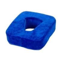 Cushion For Face
