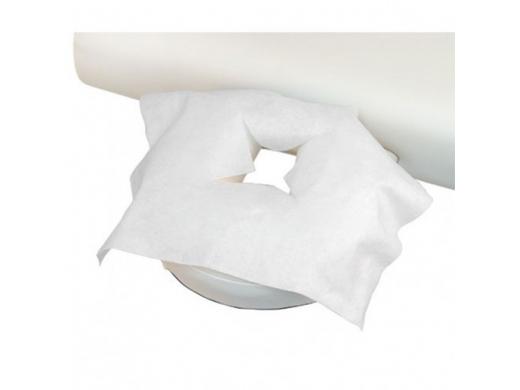 Protection Jetable en Tissu Non Tissé Pour Têtière C-304-2