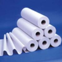 Non Woven Paper Roll