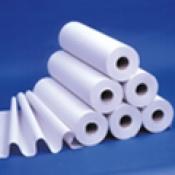 Consommable Papier (6)