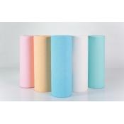 Tablier en Polyéthylène-papier (2)