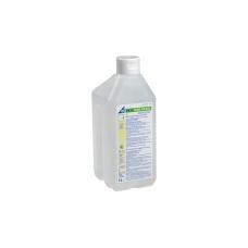 Desomed Rapid Universal 1000 ml