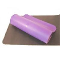 Gymnastic Mats for Yoga and Pilates