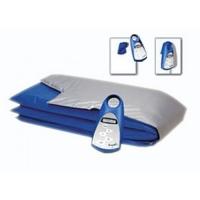 Ironing Board Cover Bodyslim