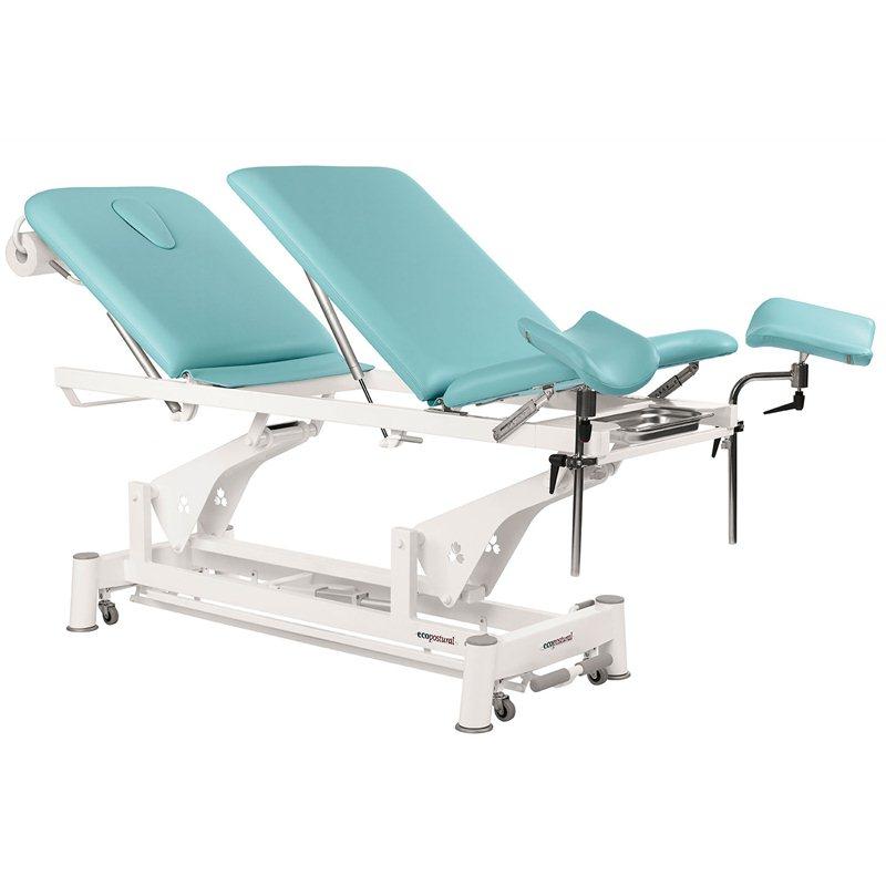 tables de massage suisse tables de massage lectrique. Black Bedroom Furniture Sets. Home Design Ideas