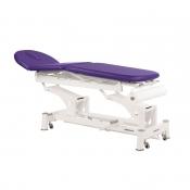 Tables de massage hydraulique Ecopostural (18)