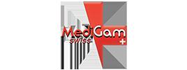 MediGam
