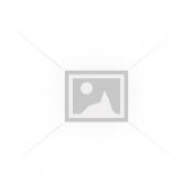 Fauteuil de Podologie (1)