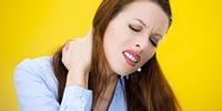 Fibromyalgie: une souffrance sur un terrain neurologique