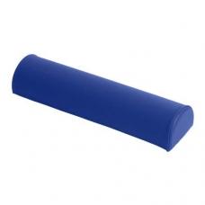 Coussin de Massage Semi Cylindrique C-051