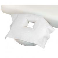 Protection Jetable en Tissu Non Tissé Pour Têtière