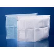 Protections pour têtières (2)