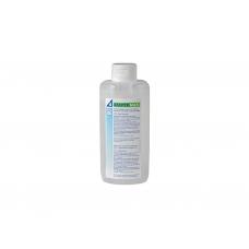 Aseptoman Gel 150 ml