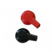Accessoires Électrostimulation (1)