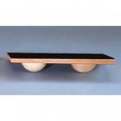 Forme et Équilibre (4)
