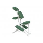 Chaises de Massage (2)