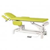 Tables de Massage Ecopostural (162)