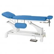 Tables de massage électrique Ecopostural (118)