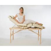 Tables de massage pliantes (5)