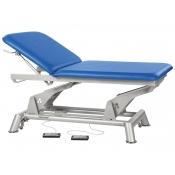 Tables de massage bobath Ecopostural (5)