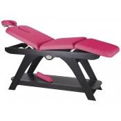 Tables de massaage fixé Ecopostural (16)