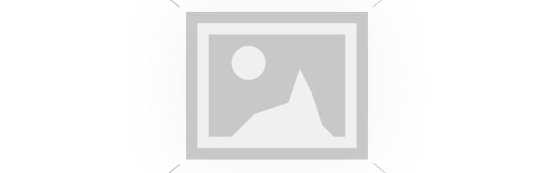 Tarifs des physios: le TF déboute deux cantons