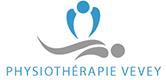 Physiothérapie Vevey - Espace Physiothérapie, Santé - Bien-Être et Beauté